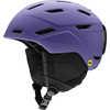 Mirage-MIPS Helmet Matte Dusty Lilac