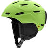 Mission-MIPS Helmet Matte Flash