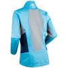 Supreme Wool Jacket Estate Blue