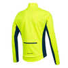 Quest AMFIB Jacket Screaming Yellow/Navy
