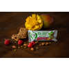 Barre fruits noix superaliments avec baobab