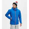 Synergy GORE-TEX Jacket Bright Blue