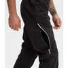 R-Evolution Heavy Duty Waterproof Cycle Pants Black