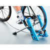 Blue Motion Smart Trainer
