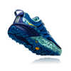 Speedgoat 3 Trail Running Shoes Seaport/Medieval Blue