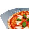 3 Pizza Peel