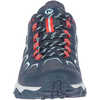 Fiery Gore-Tex Shoes Navy
