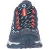 Chaussures Fiery GORE-TEX Marine