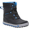 Snow Bank 2.0 Waterproof Boots Black
