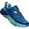 Chaussures de course sur sentier Speedgoat 3 Port maritime/Bleu médiéval