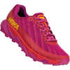 Torrent Trail Running Shoes Cactus Flower/Poppy Red