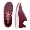 Fres Wool Sneakers Port