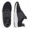 Fres Felt Sneakers Dove