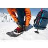 Lightning Ascent Snowshoes Black