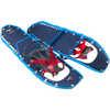 Lightning Ascent Snowshoes Cobalt