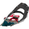 Revo Ascent Snowshoes Dark Cyan