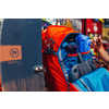 Targhee 45L Backpack Sunset Orange