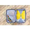 Quadro Pro Hardcase 22 Steel Grey