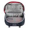 Sac à dos Light avec Airbag 3.0 amovible Marine ultramarine