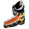 Boot& Shoe Travel Dry