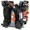 Séchoir pour bottes et gants Force Dry DX