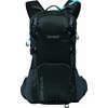 Duthie A.M. Backpack Carbon