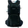 Siouxon A.M. Backpack Carbon