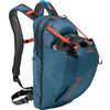 Tokul X.C. Backpack Coastal Blue