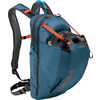 Tokul X.C. Backpack Coastal Blue