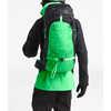 Sac à dos Forecaster 35 Chlorophyll Green/Weathered Black
