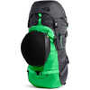 Forecaster 35 Backpack Chlorophyll Green/Weathered Black