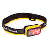Spot 325 Headlamp Citrus