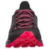 Chaussures de course sur sentier Kaptiva GTX Noir/Orchidée