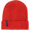 Tuque Mariner Rouge brique