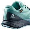 Sense Ride 2 Gore-Tex Invisible Fit Trail Run Nile Blue/Navy Blazer/Mallard Blue