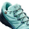 Sense Ride 2 GTX Invisible Fit Trail Running Nile Blue/Navy Blazer/Mallard Blue