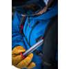 Sac à dos JetForce Pro 35 avec ballon gonflable Noir
