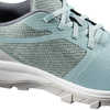 Outbound Light Trail Shoes Lead/Lunar Rock/White