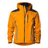 Refuge Jacket Golden Rod