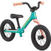 Draisienne Kids Trail 2020 Turquoise