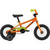 Vélo Kids Trail 12 po 2020 Crush