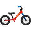 2020 Kids Trail Balance Bicycle Acid Red