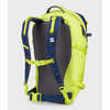 Tour 32 Backpack Moonlight Blue/Acid Yellow