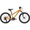 "2020 Kids Trail 20"" Bicycle Crush"