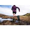 Mudclaw G 260 Graphene Grip Trail Running Sho Green/Black