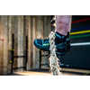 F-Lite G 290 Graphene Grip Training Shoes Black/Green