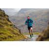 Terraultra G 260 Graphene Grip Trail Running Green/Black