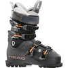 Bottes de ski Nexo LYT 100 W G Anthracite/Noir