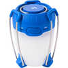 Apollo Lantern 250 Powell Blue