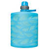 Stow 500mL Ocean Blue